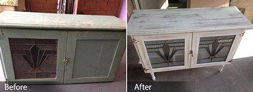 Furniture Repairs Amp Restoration Northern Beaches Nsw